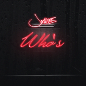 Who's