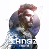 Truth Radio Edit - Chingiz mp3