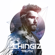 Truth (Radio Edit) - Chingiz