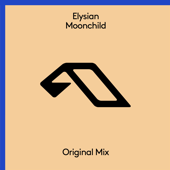 [Download] Moonchild (Extended Mix) MP3