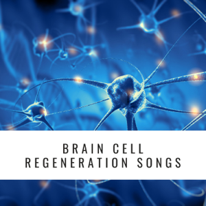 Dr. Karma - Brain Cell Regeneration Songs - Doctor Designed Brain Cell Healing Sounds