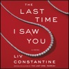 The Last Time I Saw You AudioBook Download