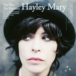 Hayley Mary - Holly