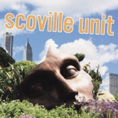 Scoville Unit - I'm Gone