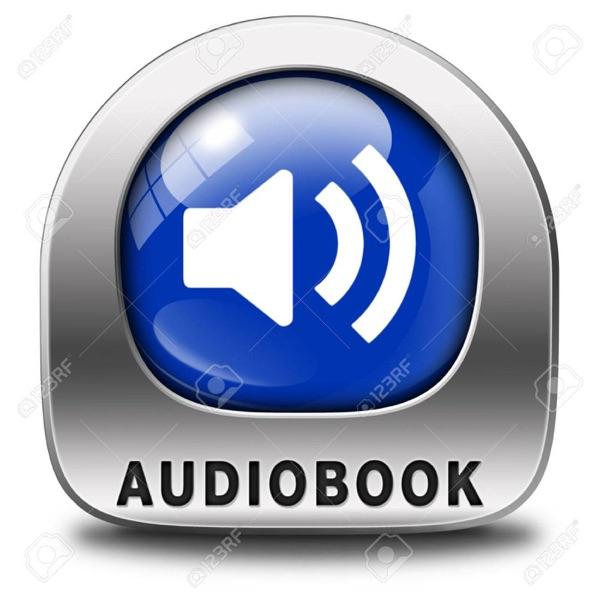 Popular Audiobooks of Suspense