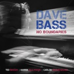 Dave Bass, Ted Nash, Jerome Jennings & Carlos Henriquez - Neither Have I Wings