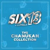 Six13 - A Hamilton Chanukah