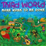 "Third World - You're Not the Only One (feat. Damian ""Jr. Gong"" Marley)"