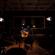 New York (Recorded At RAK Studios, London) - Jake Isaac