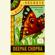 Deepak Chopra - The Book of Secrets: Unlocking the Hidden Dimensions of Your Life (Abridged)