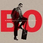 Bo Diddley - Mumblin' Guitar