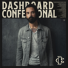 Dashboard Confessional - The Best Ones of the Best Ones  artwork