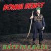 Rätt in i räva by Bonna Bengt iTunes Track 1