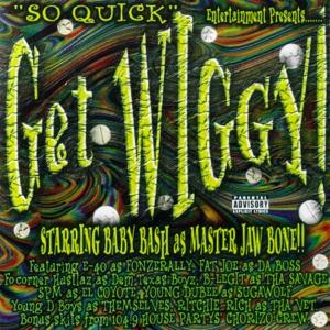 Get Wiggy Mp3 Download