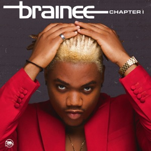 Brainee - Na You