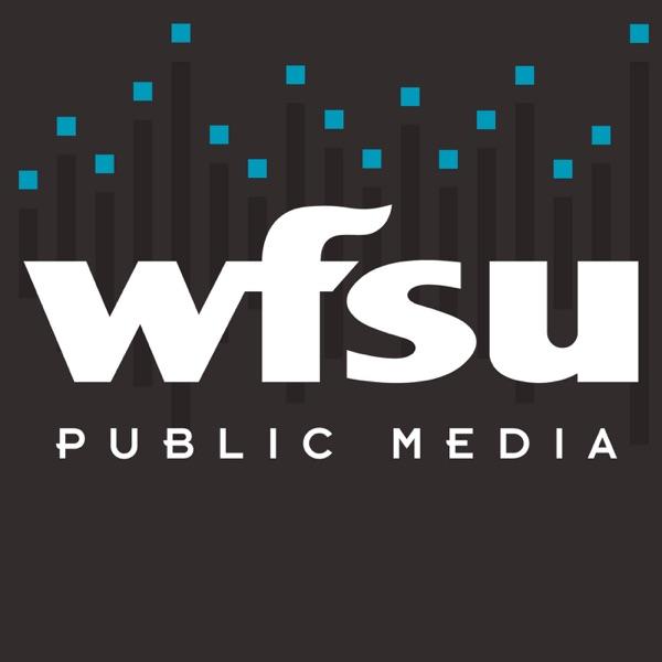 411 Teen on 88.9 WFSU-FM