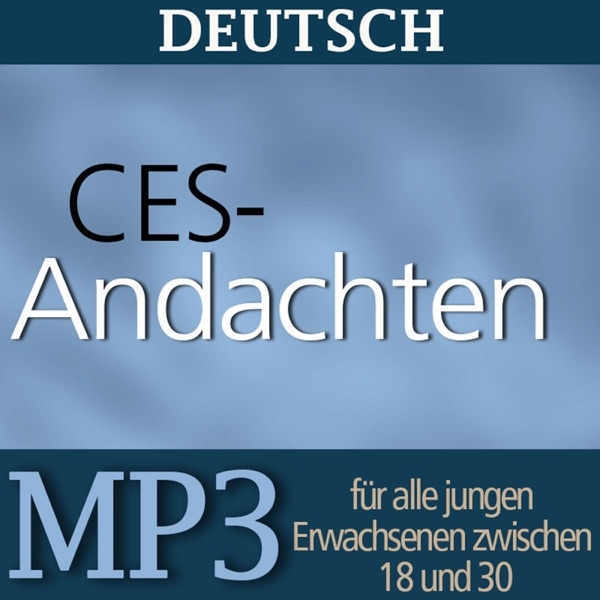 Worldwide Devotional For Young Adults | SD | GERMAN