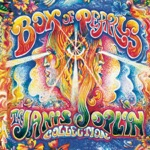 Janis Joplin & Big Brother & The Holding Company - Ball and Chain