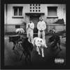 Un million par mois by Djadja & Dinaz iTunes Track 1