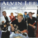 Alvin Lee I'm Going Home - Alvin Lee
