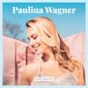 Paulina Wagner - Eine Nacht Grafik