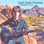 Jacob Reese Thornton - Sketches of You