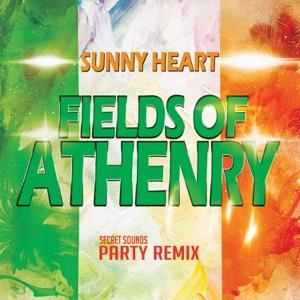 Sunny Heart - Fields of Athenry (Secret Sounds Party Remix) - Line Dance Music