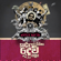 SuckDevi Vanuma (feat. Ravi Jay) - Wayo & Charitha Attalage