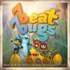 Beat Bugs Vol 1 Music from the Netflix Original Series Season 1