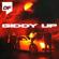 Giddy Up - Sik-K, HAON, pH-1, Jay Park & Woodie Gochild