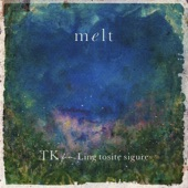 TK from Ling tosite sigure;suis - melt (with suis from Yorushika)