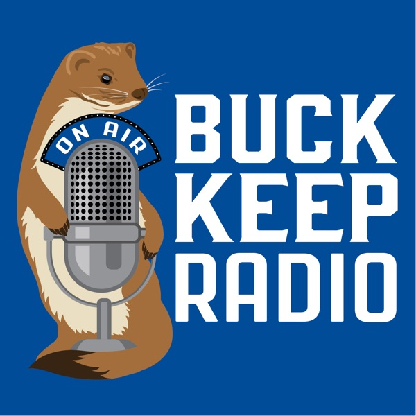 Buckkeep Radio