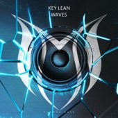 Key Lean - Waves (Extended Mix)