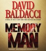 Memory Man AudioBook Download