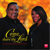 Come, Share the Lord - Manilo Barry Davids