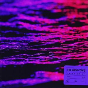The Band Perry - Nite Swim