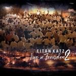 Eitan Katz - L'maancha
