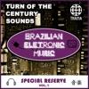 Icon Brazilian Eletronic Music, Vol. 1