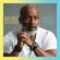 BeBe Winans - Need You