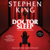 Stephen King - Doctor Sleep (Unabridged)  artwork