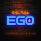 Ike Chuks - Ego (feat. Mystro)