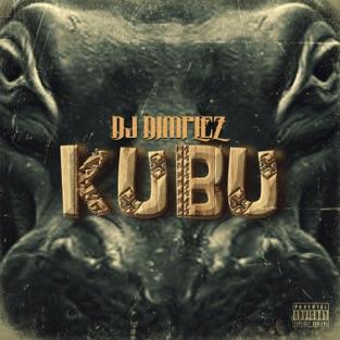 DJ Dimplez - Kubu Album Free Download 2019