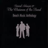 Godchildren of Soul (feat. General Johnson & Joey Ramone) - Rockaway Beach
