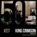 Level Five - Commentary - King Crimson & David Singleton