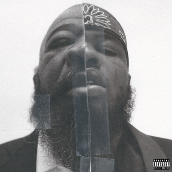 Brandon Banks Maxo Kream album songs, reviews, credits