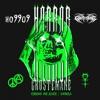 Twist of Fate/ Cobra - Single, Ho99o9 & Ghostemane