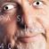 Gotharman's Callosum - Passion 404