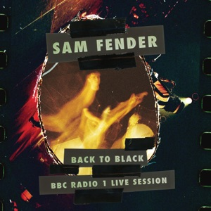 Sam Fender - Back To Black