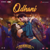 Odhani From Made in China - Sachin-Jigar, Darshan Raval & Neha Kakkar mp3