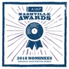 2018 Nominees: Original Songwriter Demos